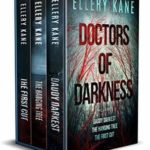 [PDF] [EPUB] Doctors of Darkness Boxed Set (Books 1-3) Download