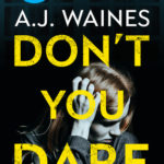[PDF] [EPUB] Don't You Dare Download