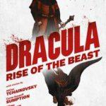 [PDF] [EPUB] Dracula: Rise of the Beast Download