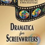 [PDF] [EPUB] Dramatica for Screenwriters Download