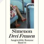 [PDF] [EPUB] Drei Frauen (Ausgewählte Romane Bd 41) Download