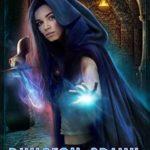 [PDF] [EPUB] Dungeon Crawl (The Twenty-Sided Sorceress #8) Download