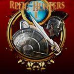 [PDF] [EPUB] Eagle of The Empire (Relic Hunters, #1) Download