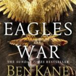 [PDF] [EPUB] Eagles at War (Eagles of Rome, #1) Download