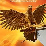 [PDF] [EPUB] Eagles in the East SHORT story (Eagles of Rome series): (a Tullus long short story) Download