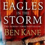 [PDF] [EPUB] Eagles in the Storm (Eagles of Rome #3) Download