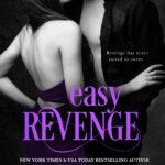 [PDF] [EPUB] Easy Revenge Download