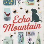 [PDF] [EPUB] Echo Mountain Download
