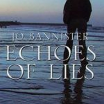 [PDF] [EPUB] Echoes of Lies Download