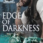 [PDF] [EPUB] Edge Of Darkness (Arrow's Edge MC Book 2) Download