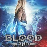 [PDF] [EPUB] Elemental Dragons Book 1: Blood and Water Download