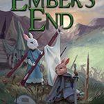 [PDF] [EPUB] Ember's End (The Green Ember, #4) Download
