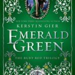 [PDF] [EPUB] Emerald Green (Precious Stone Trilogy, #3) Download