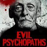 [PDF] [EPUB] Evil Psychopaths Download