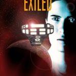 [PDF] [EPUB] Exiled Download