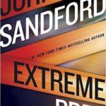[PDF] [EPUB] Extreme Prey (Lucas Davenport, #26) Download