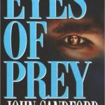 [PDF] [EPUB] Eyes Of Prey (Lucas Davenport, #3) Download
