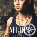 [PDF] [EPUB] Fallon's Revenge (Fated Lives, #4) Download