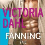 [PDF] [EPUB] Fanning the Flames (Jackson: Girls' Night Out, #0.5) Download