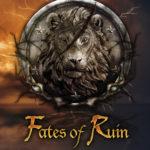 [PDF] [EPUB] Fates of Ruin Download