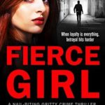 [PDF] [EPUB] Fierce Girl (Anna Davis #4) Download