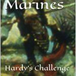 [PDF] [EPUB] Fighting Marines: Hardy's Challenge Download