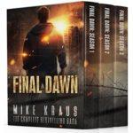 [PDF] [EPUB] Final Dawn Box Set: The Final Dawn Omnibus – Seasons 1-3 Download