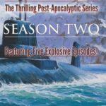 [PDF] [EPUB] Final Dawn: Season 2 (The Thrilling Post-Apocalyptic Series) Download