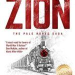 [PDF] [EPUB] Final Mission: Zion – A World War 2 Thriller Download
