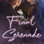 [PDF] [EPUB] Final Serenade (The Encore, #1) Download