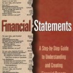 [PDF] [EPUB] Financial Statements: A Step-by-step Guide to Understanding and Creating Financial Reports Download