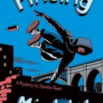 [PDF] [EPUB] Finding Mighty Download