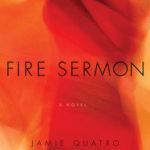 [PDF] [EPUB] Fire Sermon Download