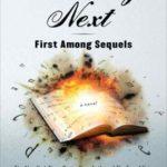 [PDF] [EPUB] First Among Sequels (Thursday Next, #5) Download