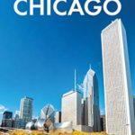[PDF] [EPUB] Fodor's Chicago (Full-color Travel Guide Book 31) Download