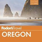 [PDF] [EPUB] Fodor's Oregon (Full-color Travel Guide) Download