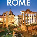 [PDF] [EPUB] Fodor's Rome (Full-color Travel Guide) Download