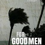[PDF] [EPUB] For Good Men To Do Nothing (Sam Green, #4) Download