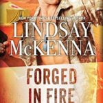 [PDF] [EPUB] Forged in Fire (Delos #3) Download