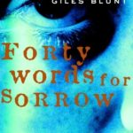 [PDF] [EPUB] Forty Words for Sorrow Download
