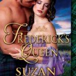 [PDF] [EPUB] Frederick's Queen (Clan Graham, #2) Download