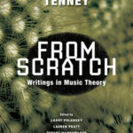 [PDF] From Scratch: Writings in Music Theory Download