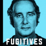 [PDF] [EPUB] Fugitives Download