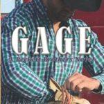 [PDF] [EPUB] Gage: A Beckett Brothers Novel Book 4 Download