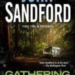 [PDF] [EPUB] Gathering Prey (The Prey Series) Download
