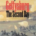 [PDF] [EPUB] Gettysburg–The Second Day Download
