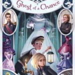 [PDF] [EPUB] Ghost of a Chance (100 Dresses #2) Download