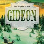 [PDF] [EPUB] Gideon (The Surprise Brides #3) Download