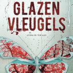 [PDF] [EPUB] Glazen vleugels (Bureau kopenhagen, #3) Download