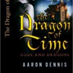 [PDF] [EPUB] Gods and Dragons (The Dragon of Time #1) Download